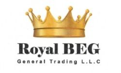 Royal BEG General Trading LLC