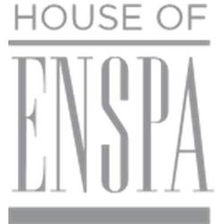 House of Enspa
