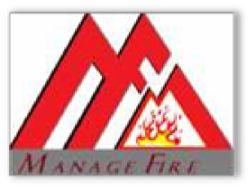 Mission Fire Safety LLC