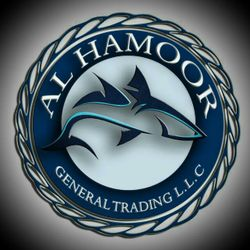 Al Hamoor General Trading