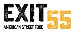Exit 55