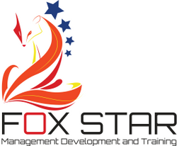 Foxstar Management Development & Training