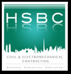 Hassan Salmeen Building Contracting LLC