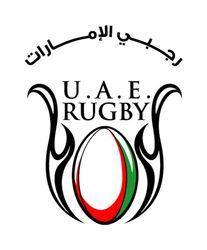 UAE Rugby Federation