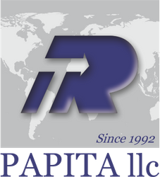 Papita Trading Llc