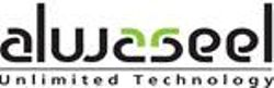 Alwaseel Unlimited Technology