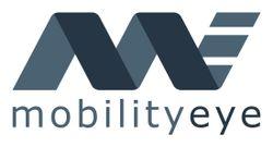 Mobility Eye