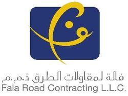 Fala Road Contracting LLC
