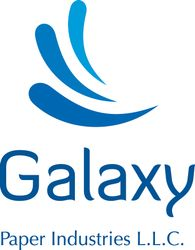GALAXY PAPER INDUSTRIES LLC