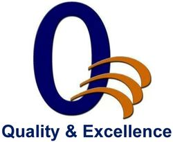 QUALITY & EXCELLENCE COMPANY LIMITED