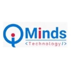 IQMinds Technology LLC