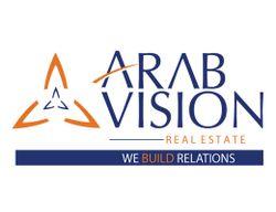Arab Vision Real Estate