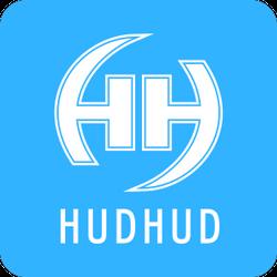 Al Hudhud General Trading LLC