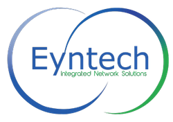 Eyntech Systems PVT Limited