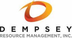 Dempsey, Inc.