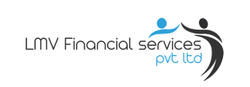 LMV FINANCIAL SERVICES PVT LTD