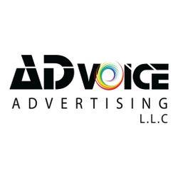 Full time Sales & Marketing Executive in UAE - Dubai