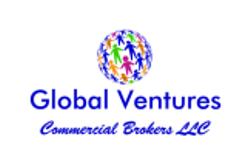Global Vision Facilities