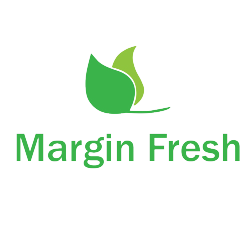 Margin Fresh LLC