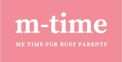 M-Time Pty Ltd