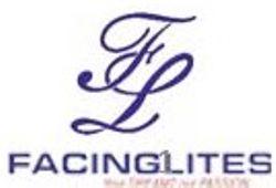 FacingLites