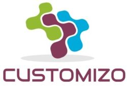 Customizo Inc.