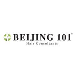 Beijing 101 Hair Consultants