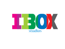 IBOX Studios Pvt Ltd