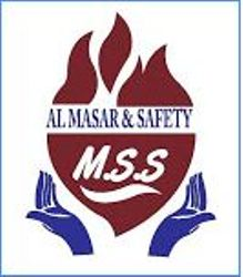 Full time FIRE FIGHTING ELECTRICAL ENGINEER in UAE - Ajman | Laimoon com