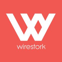 Wirestork