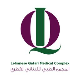 Lebanese Qatari Medical Complex