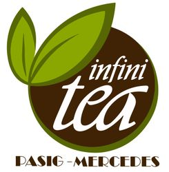 Infinitea JBM Enterprises