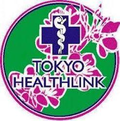 Tokyo Healthlink Inc.