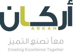 Arkan Events & Conferences