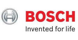 Robert Bosch Middle East FZE