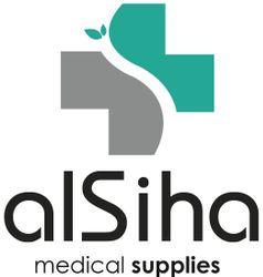 Alsiha Medical Supplies LLC