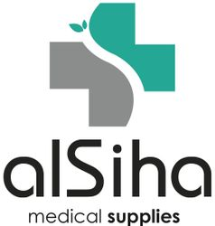 Full time Medical Representative in UAE - Sharjah | Laimoon com