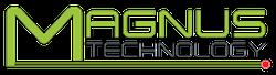 Magnus Technology Sdn Bhd