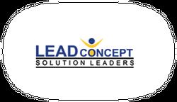 LEAD Concept Solution