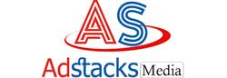 Adstacks