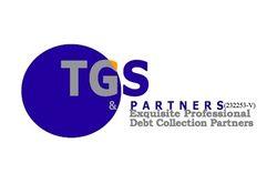TGS & PARTNERS (M) SDN BHD