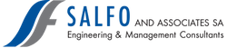 SALFO and Associates SA