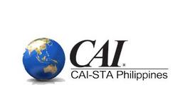 CAI-STA Philippines, Inc.