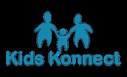 Kids Konnect Psychological Services