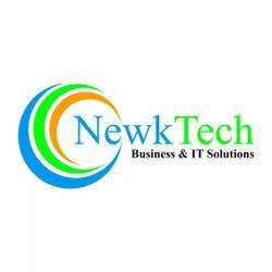 NewkTech Solutions