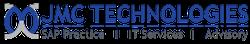 JMC Technologies Pte Ltd
