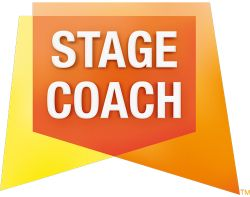 Stagecoach Performing Arts Perth South