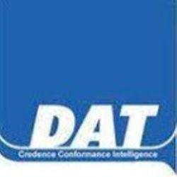Q-DAT IT Solutions Pvt Ltd