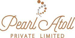 Pearl Atoll Pvt Ltd