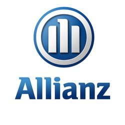 Allianz Insurance Lanka Ltd.